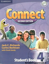 connect student4